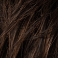 cioccolato-scuro-con-effetto-finta-ricrescita-darkchocolate-rooted