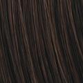 dark-chocolate-mix-cioccolato-fondente