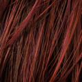 darkcherry-mix-ciliegia-scura