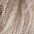 grigio-perla-con-effetto-finta-ricrescita-pearl-rooted