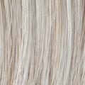 grigio-perla