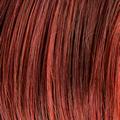 hotflame-rooted-rosso-caldo-fiamma-con-finta-ricrescita