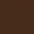 marrone-scuro-22