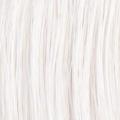 mix-bianco