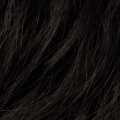 nero-spesse