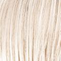 platinblonde-rooted-biondo-platino-con-finta-ricrescita
