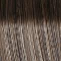 rooted-grigio-fumo