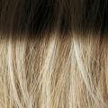 rooted-sabbia-chiara