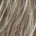 rooted-sabbia-islanda