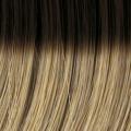 rooted-sabbia
