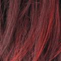 rosso-fiamma-flame-mix