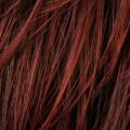 rosso-peperoncino-con-finta-ricrescita-hotchilli-rooted