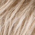 sabbia-chiara-con-finta-ricrescita-sandyblonde-rooted