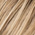 sabbia-con-effetto-finta-ricrescita-sand-rooted
