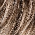 sabbia-islanda-con-effetto-finta-ricrescita-sandmulti-rooted