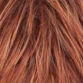 sabbia-islanda-con-effetto-ricrescita-sandmulti-rooted