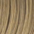 sabbia-sand-mix