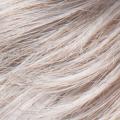 snow-rooted-argento-scuro-con-finta-ricrescita2