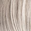 stonegrey-rooted-grigio-pietra-con-finta-ricrescita