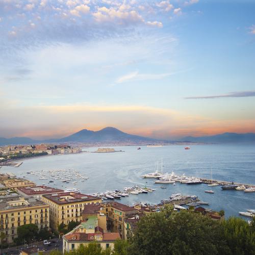 Parrucche Napoli: prezzi e informazioni