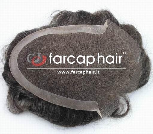 Protesi Capelli | Risponde l'esperto Farcaphair