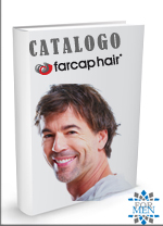 catalogo protesi capelli