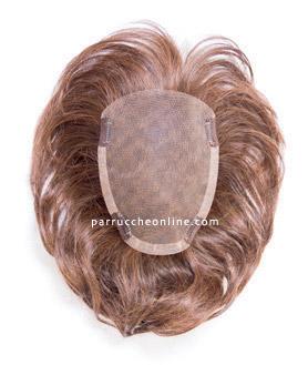protesi capelli donna prime power